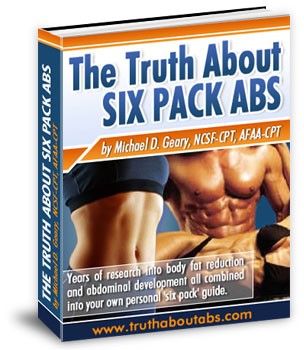 Diet & Training Books