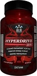 ALR Hyperdrive 3.0+ 90 Servings