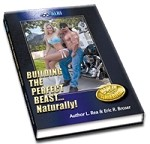 FREE PDF Copy: Building The Perfect Beast...Naturally