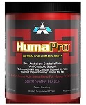 ALR HumaPro Drink 90 Servings