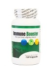 GL Nutrition - Boost your Immune System and Reduce Inflammation